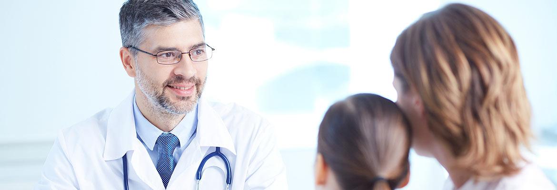 Patients victimes d'AVC graves récupèrent mieux avec l'action de stent invite