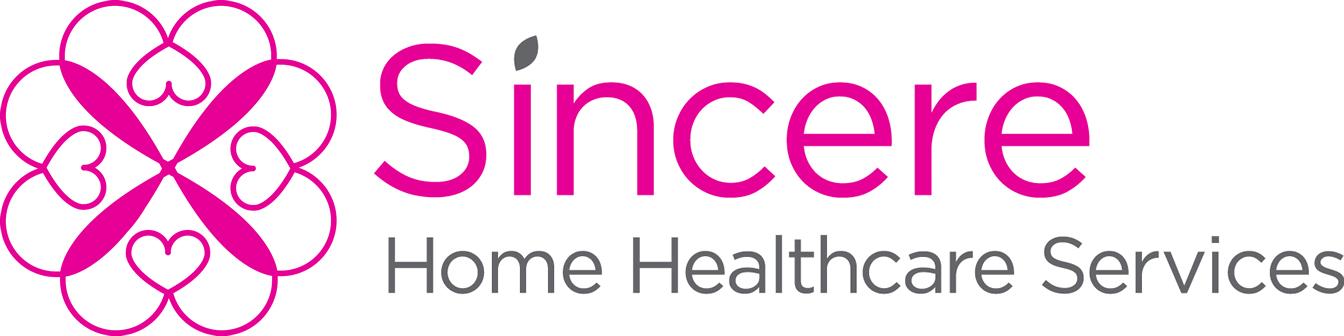 Sincere Health